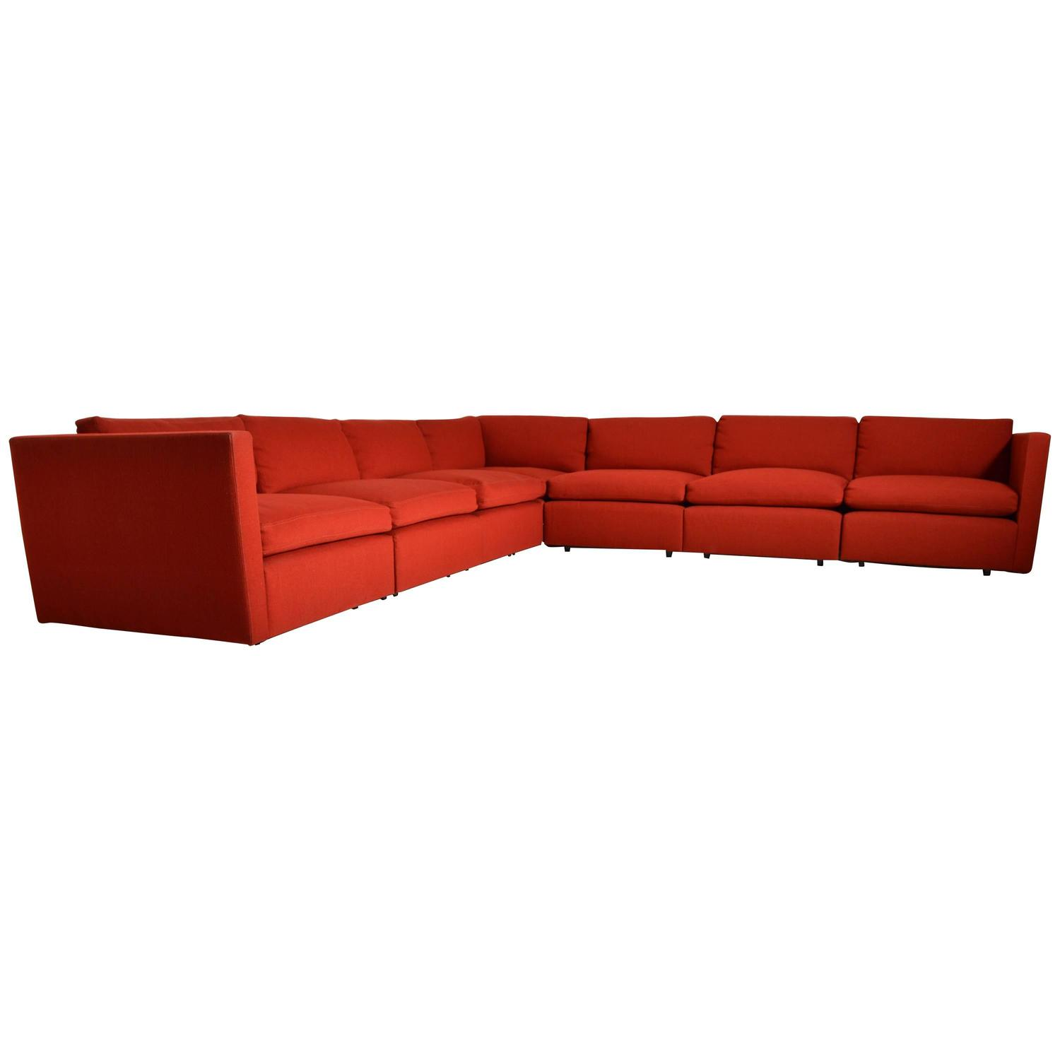 Modular Sectional Sofa Home & Interior Design