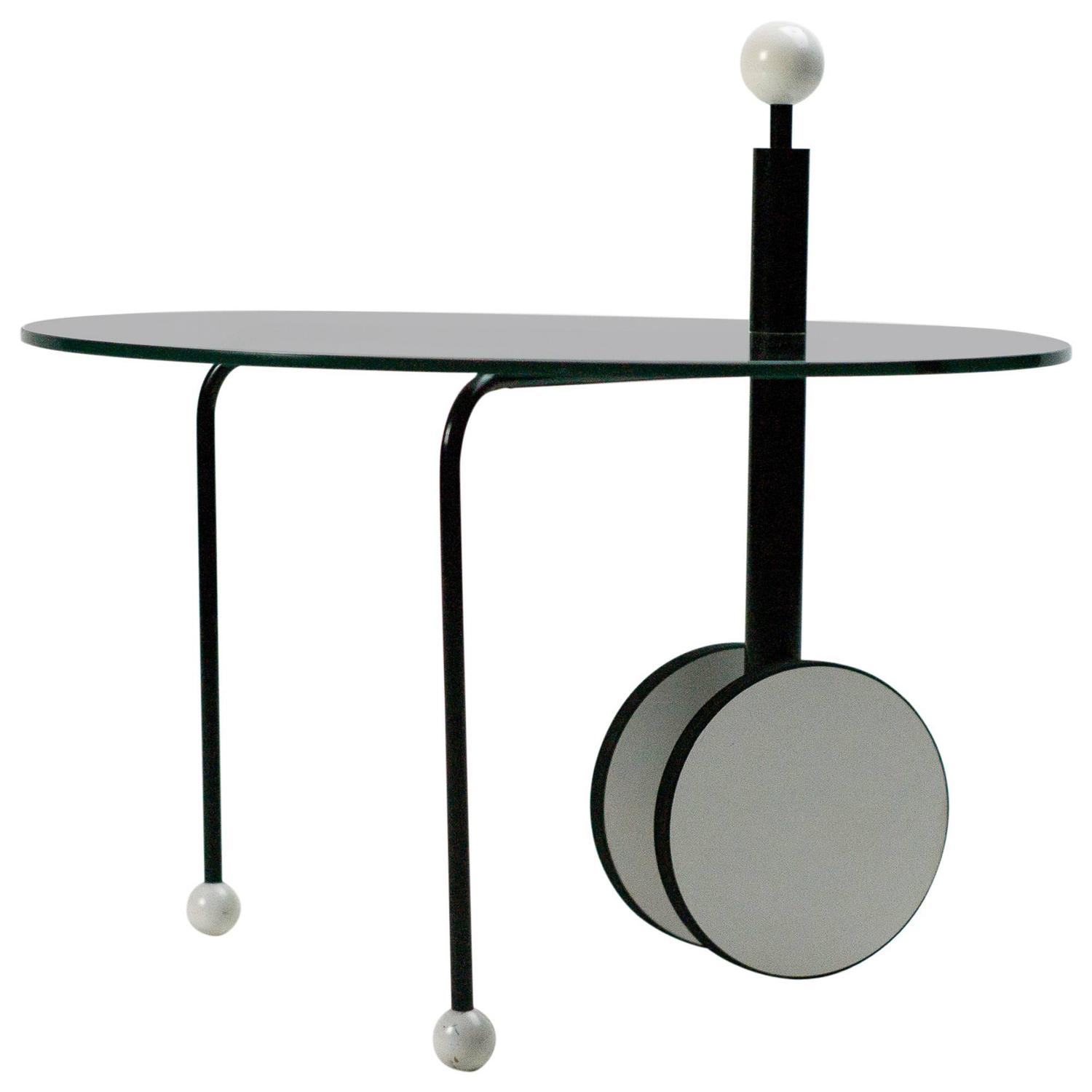 Henredon Coffee Table Images Stanley Furniture