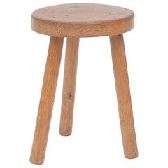 Swedish Milking Stool