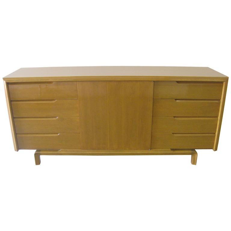 Large Dresser 28 Welsh Dresser Pine 44 Best Welsh Dressers