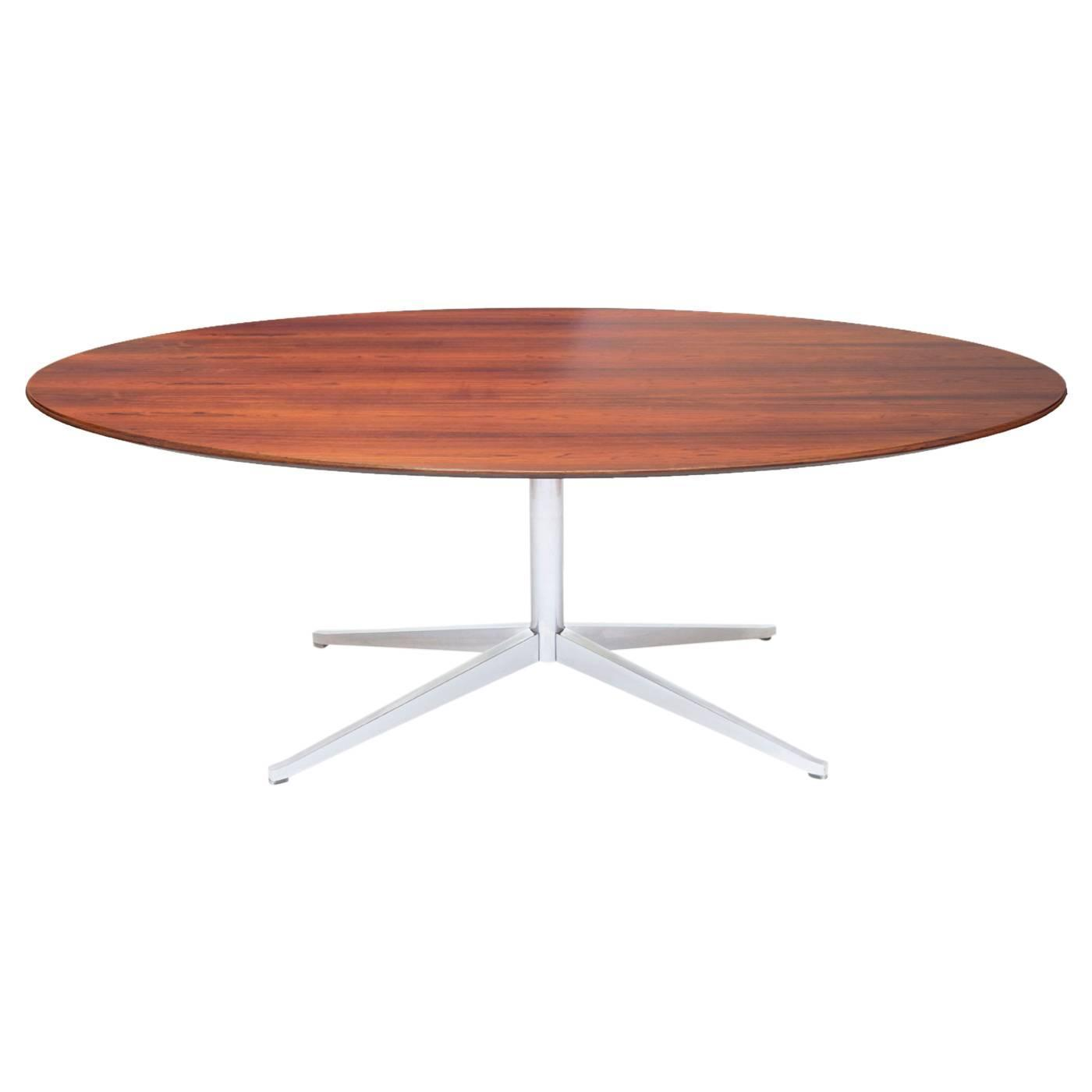 Knoll Dining Table Florence Knoll Dining Table At  : 3534702z from www.amlibgroup.com size 1400 x 1400 jpeg 33kB