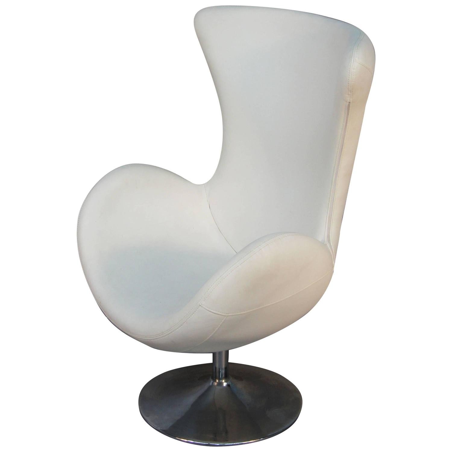 ... Retro Egg Chair By Vintage Egg Chair For Sale At 1stdibs ...