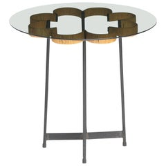 Occasional Table by Tony Paul