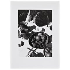 László Moholy-Nagy Black and White Photography - Free Shipping