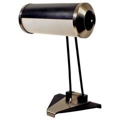 Desk lamp Mod. 8051 by Stilnovo