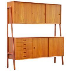 liebe mobel haben berlin 10245 1stdibs page 2. Black Bedroom Furniture Sets. Home Design Ideas