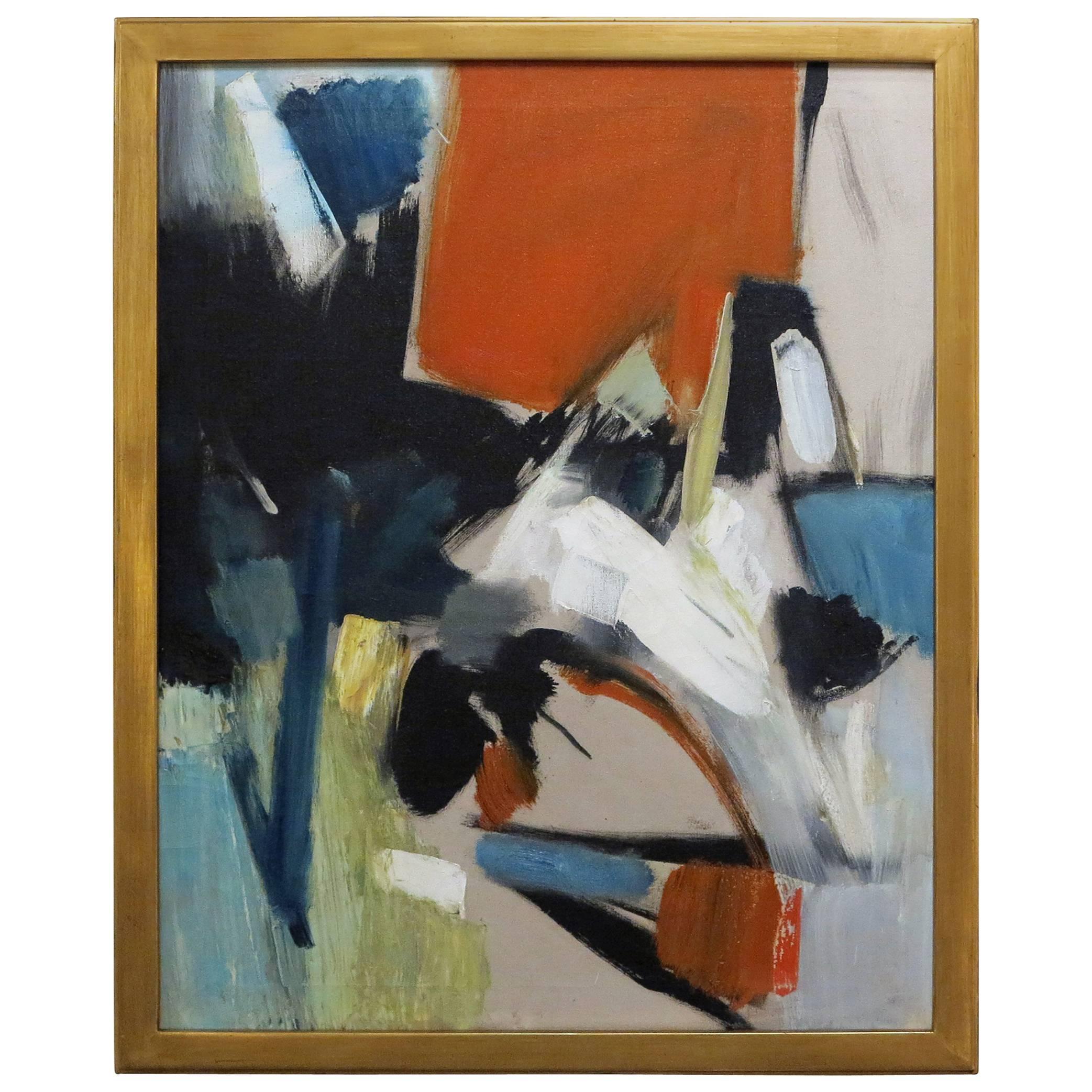 Abstract by Donald Raymond David
