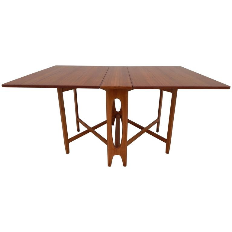 Trestle Dining Table With Leaf Images Ashford Wood