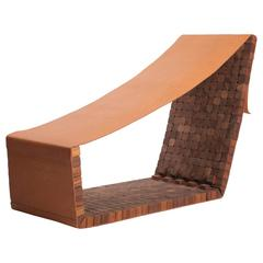 Tessera Lounge Chair