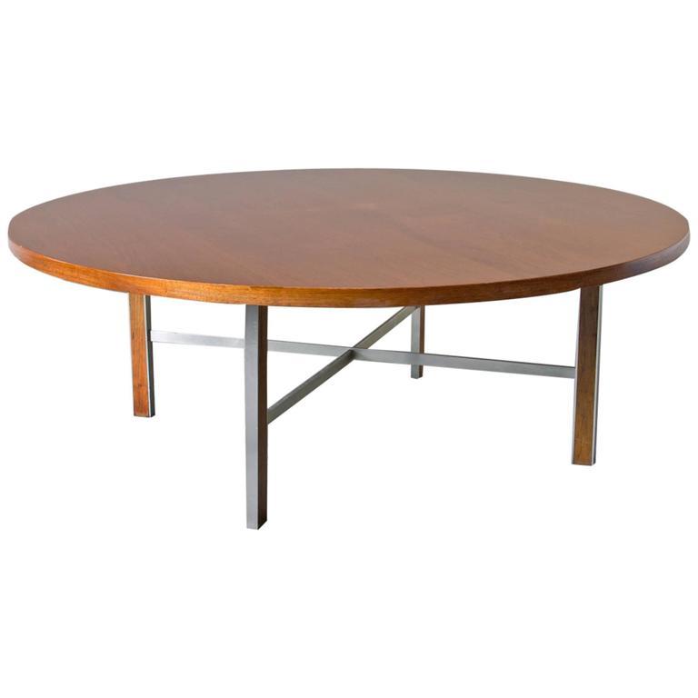 Paul McCobb Linear Group Coffee Table for Calvin