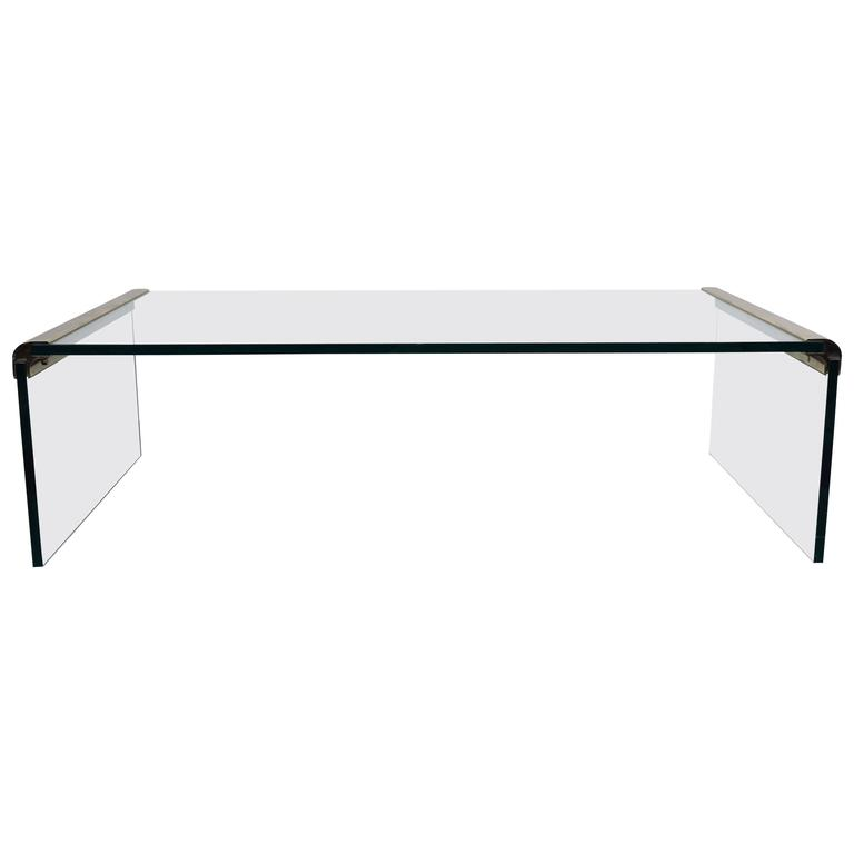 Large Pace Coffee Table