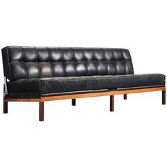 Johannes Spalt 'Constanze' Sofa for Wittman