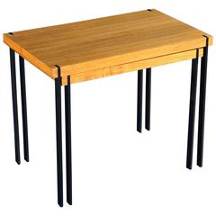 Lotos Nesting Tables