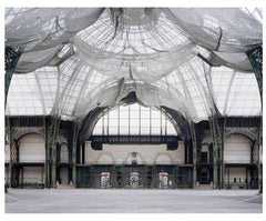 Le Grand Palais Edition 1 of 15