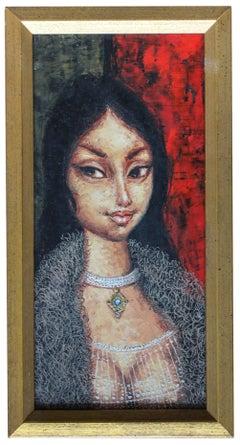 Doña Julieta