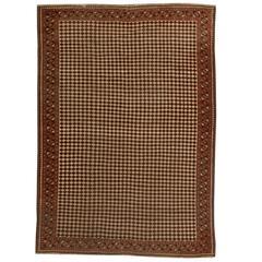 Persian Beshir Rug