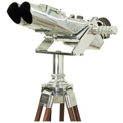 Carl Zeiss 12 x 60 Binoculars
