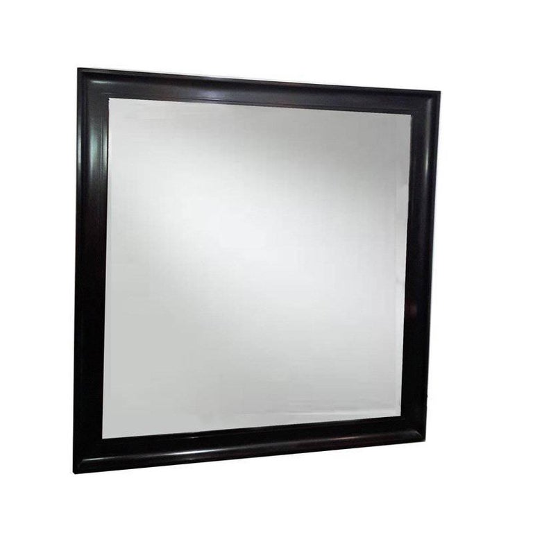 Anichini Mirror by Vicente Wolf
