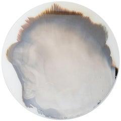 Fluid Add-On Mirror by Jenny Nordberg