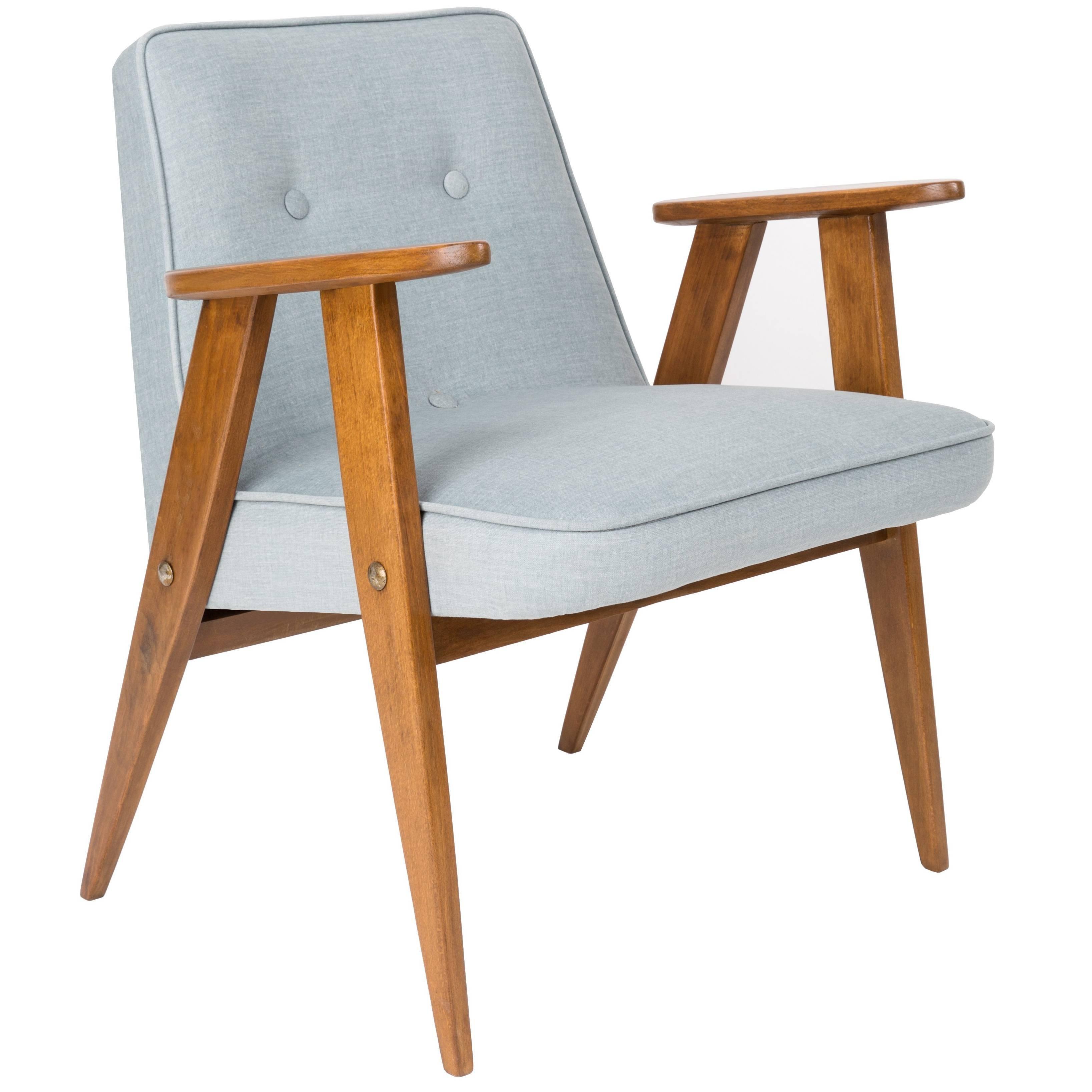 Two Marcel Breuer D4 B4 Folding Chairs, Wassily Bauhaus, 1926 1927