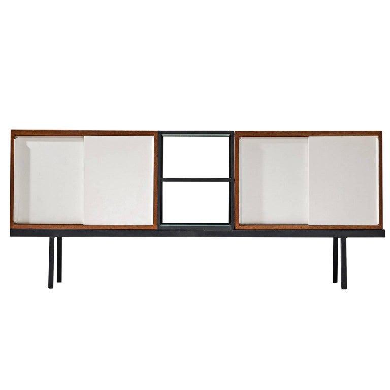 Martin Visser Sideboard Cabinet for Spectrum