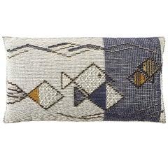 Mediterranean Pillow