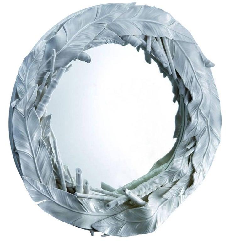 Jungla Mirror For Sale