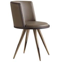 Carambola Chair
