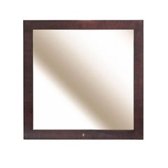 Roberto Cavalli Iconic Collection Border Mirror