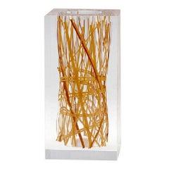Beppu Bamboo, Flower Vases フラワーベース