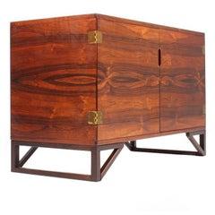 Cabinet by Svend Langkilde