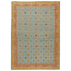 Jaipour, Traditional Rug