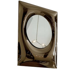 Bolla Crystal Mirror
