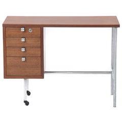 Modern Typing Desk