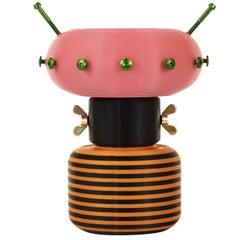 Beety Vase