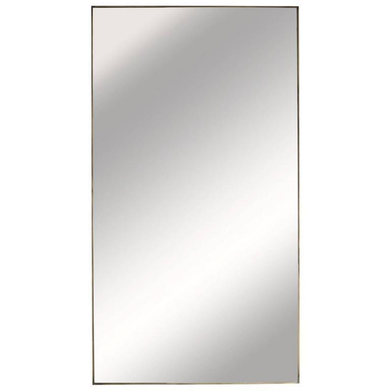 Mn Originals Ethan Wall Mirror