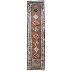 Antique Rugs, Runner Rugs, Persian Rugs, Kurdish Carpet Runners