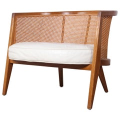 Lounge Chair by Harvey Probber