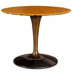 Mid-Century Tulip Shaped Table Base