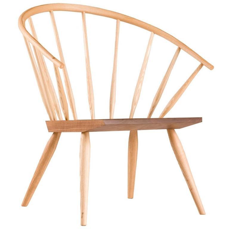 matthew hilton lounge chair. Matthew Hilton For De La Espada Burnham Windsor Chair Sale Lounge