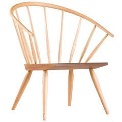 Burnham Windsor Chair