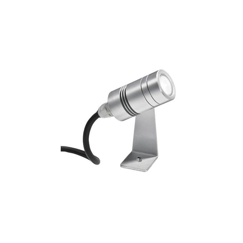 Artemide Minispot 10° LED Base Light by Ernesto Gismondi