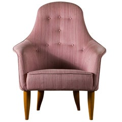 Kerstin Horlin-Holmquist 'Lila Eva' Chair