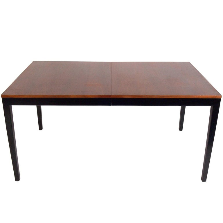 George Nelson Dining Table For