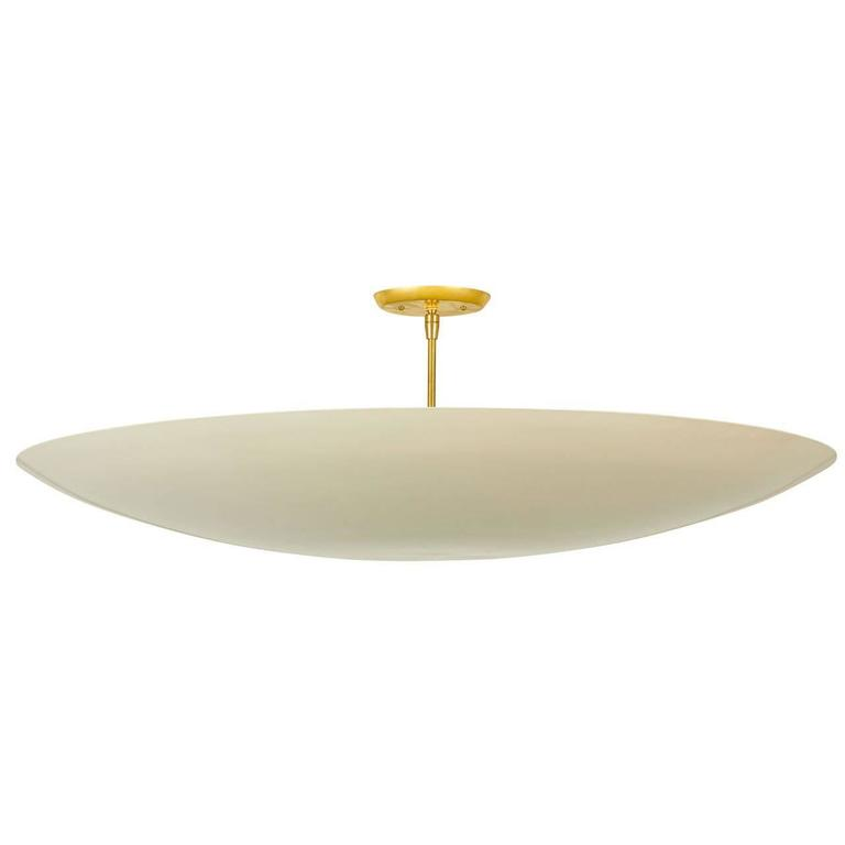 Rewire Custom Ceiling Light