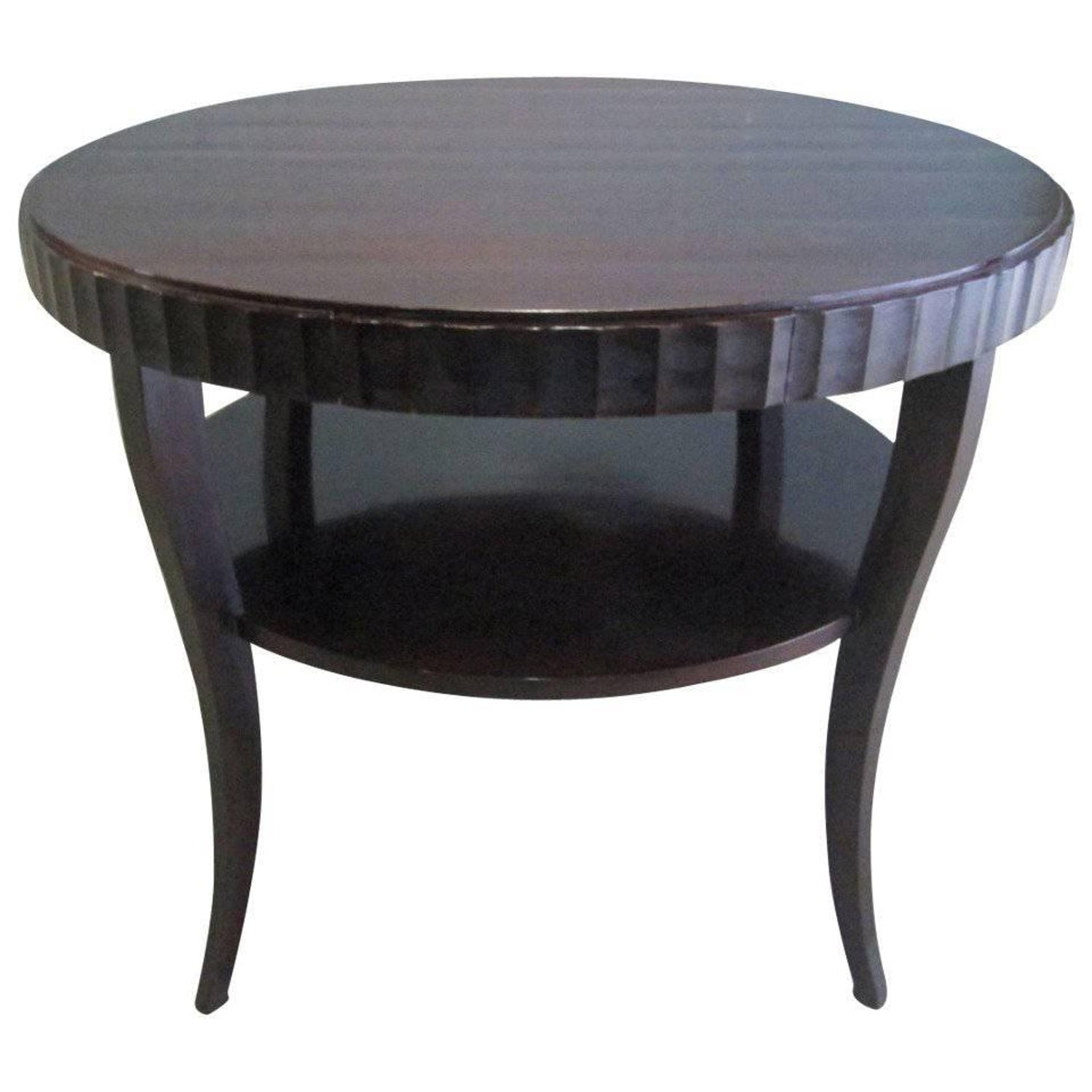 Barbara Barry Centre Table for Baker Furniture Company. Baker Furniture  Tables  Chairs  Sofas   More   418 For Sale at