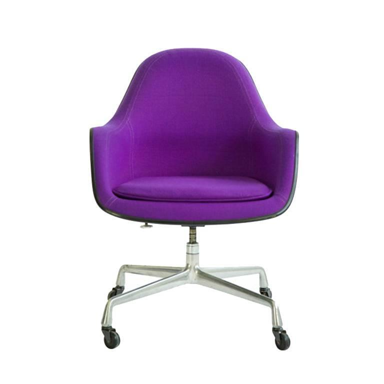 eames desk chair replica office toronto herman miller aeron