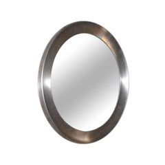 Sergio Mazza Mirror
