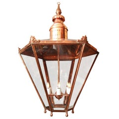 Groves Lantern