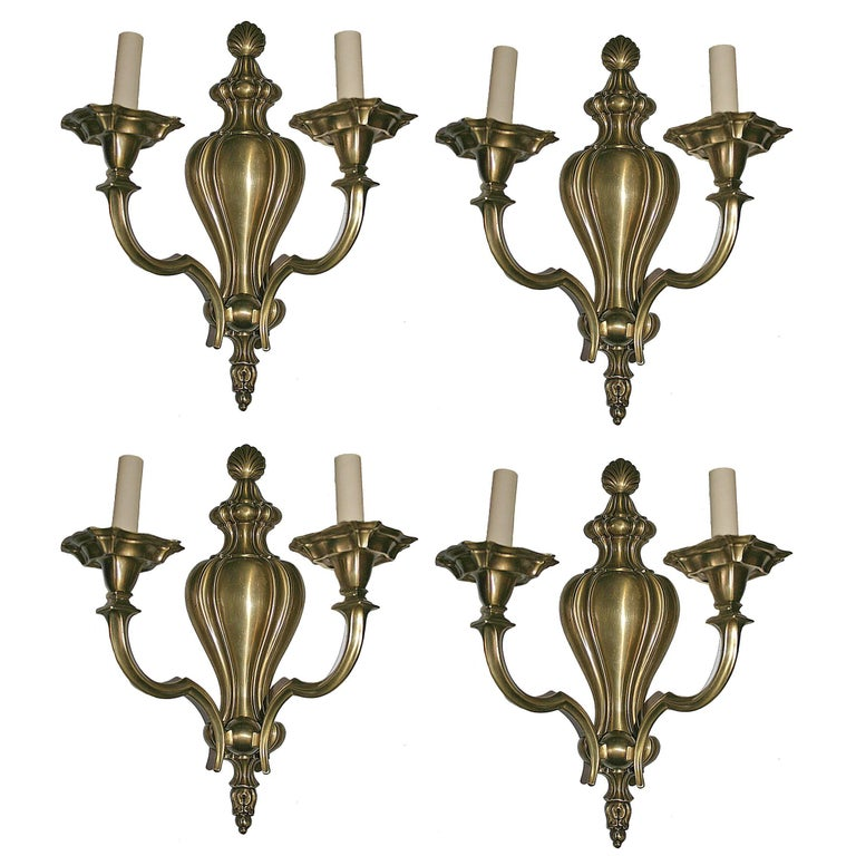 Whats A Banister 28 Images Buschman Set Of Four Bronze